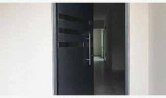 Foto de casa en venta en s/n , palmares 2do sector, monterrey, nuevo león, 12598549 No. 02
