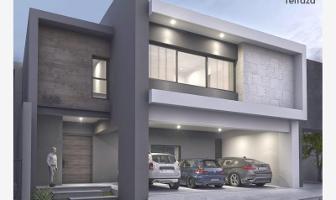 Foto de casa en venta en s/n , palmares 2do sector, monterrey, nuevo león, 12604863 No. 01