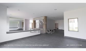 Foto de casa en venta en s/n , palmares 2do sector, monterrey, nuevo león, 13110962 No. 05
