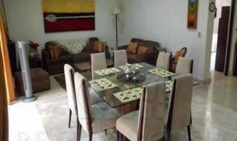 Foto de casa en venta en s/n , palmares residencial, monterrey, nuevo león, 6361573 No. 02