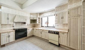 Foto de casa en venta en s/n , palo blanco, san pedro garza garcía, nuevo león, 0 No. 05