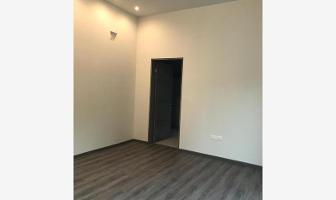 Foto de casa en venta en s/n , paraíso residencial, monterrey, nuevo león, 12598330 No. 01