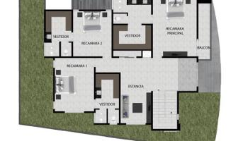Foto de casa en venta en s/n , paraíso residencial, monterrey, nuevo león, 12602789 No. 01