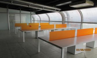 Foto de oficina en renta en sn , parque del pedregal, tlalpan, df / cdmx, 0 No. 01
