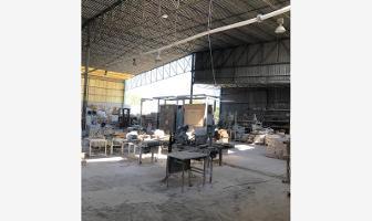 Foto de nave industrial en venta en s/n , parque industrial lagunero, gómez palacio, durango, 11669345 No. 05