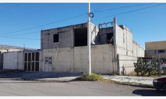 Foto de nave industrial en venta en s/n , parque industrial lagunero, gómez palacio, durango, 9071871 No. 05