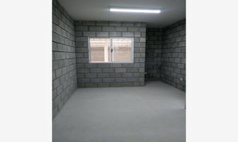 Foto de bodega en renta en s/n , parque industrial pequeña zona industrial, torreón, coahuila de zaragoza, 9258429 No. 06