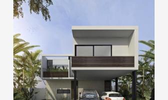 Foto de casa en venta en s/n , parque residencial, solidaridad, quintana roo, 10194041 No. 02