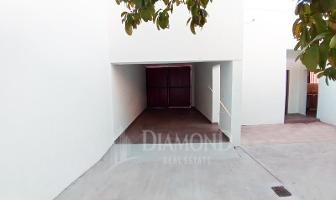 Foto de casa en venta en s/n , paseo de las torres, mazatlán, sinaloa, 0 No. 01