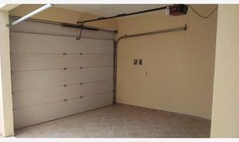 Foto de casa en venta en s/n , paseo del saltito, durango, durango, 15125335 No. 05