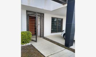 Foto de casa en venta en s/n , paseos de tecámac, tecámac, méxico, 18662384 No. 01