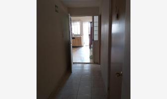 Foto de terreno habitacional en venta en s/n , paso del águila, torreón, coahuila de zaragoza, 12163435 No. 11