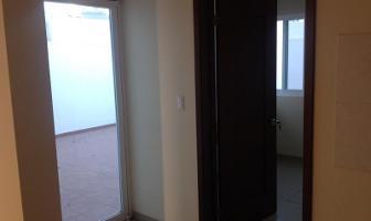 Foto de casa en venta en s/n , paso real, durango, durango, 15122031 No. 02