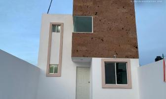 Foto de casa en venta en sn , paso real, durango, durango, 0 No. 01