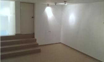 Foto de casa en venta en s/n , pedregal de la huasteca, santa catarina, nuevo león, 12596491 No. 12