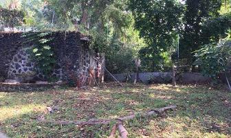 Foto de casa en venta en s/n , pedregal de las fuentes, jiutepec, morelos, 13608443 No. 09