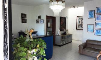 Foto de casa en venta en s/n , pedregales de tanlum, mérida, yucatán, 0 No. 01