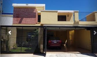 Foto de casa en venta en s/n , pensiones, mérida, yucatán, 11955993 No. 01