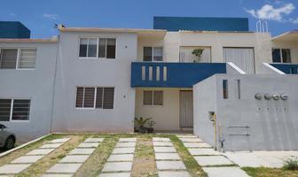 Foto de casa en venta en sn , peñuelas, querétaro, querétaro, 16789444 No. 01
