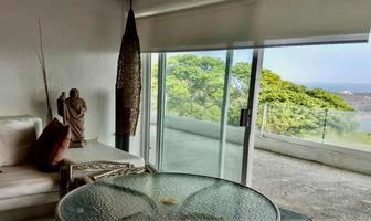 Foto de departamento en venta en sn , pichilingue, acapulco de juárez, guerrero, 0 No. 01
