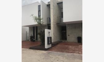 Foto de casa en venta en s/n , playa del carmen centro, solidaridad, quintana roo, 12030228 No. 01