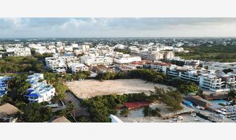 Foto de departamento en venta en s/n , playa del carmen centro, solidaridad, quintana roo, 0 No. 01