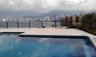 Foto de departamento en venta en sn , playa guitarrón, acapulco de juárez, guerrero, 4500281 No. 01