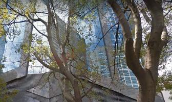 Foto de local en renta en s/n , polanco i sección, miguel hidalgo, df / cdmx, 15771421 No. 01
