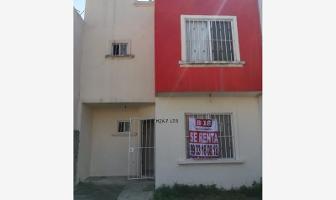 Foto de casa en renta en s/n , pomoca, nacajuca, tabasco, 6631382 No. 01