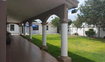 Foto de casa en venta en s/n , portal del norte, general zuazua, nuevo león, 11684448 No. 06