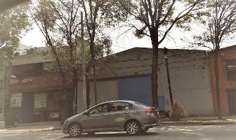 Foto de terreno habitacional en venta en s/n , portales sur, benito juárez, df / cdmx, 0 No. 01
