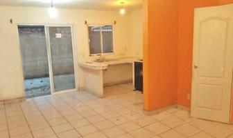 Foto de casa en venta en sn , prados de coyula sección i, tonalá, jalisco, 12575827 No. 01