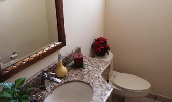Foto de casa en venta en s/n , prados de la sierra, san pedro garza garcía, nuevo león, 12595505 No. 01