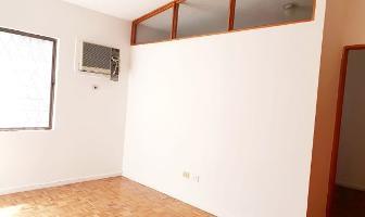 Foto de casa en venta en s/n , prados de la sierra, san pedro garza garcía, nuevo león, 9951548 No. 02