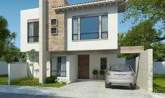 Foto de casa en venta en s/n , privada ciudad las torres 2 sector, saltillo, coahuila de zaragoza, 12604114 No. 01
