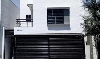 Foto de casa en venta en s/n , privada cumbres, monterrey, nuevo león, 0 No. 01