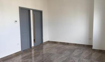 Foto de casa en venta en s/n , privada fundadores 1 sector, monterrey, nuevo león, 9996825 No. 01