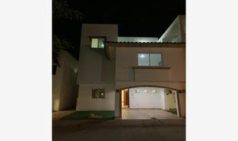 Foto de casa en venta en sn , privada la rivera, culiacán, sinaloa, 0 No. 01