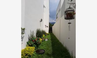 Foto de casa en venta en s/n , privada residencial villas del uro, monterrey, nuevo león, 0 No. 01