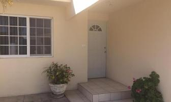 Foto de casa en venta en s/n , privada villa jardín, durango, durango, 12597101 No. 09