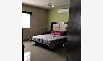 Foto de casa en venta en s/n , privadas del parque, apodaca, nuevo león, 12601690 No. 20