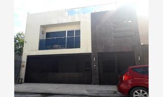 Foto de casa en venta en sn , privadas del parque, apodaca, nuevo león, 0 No. 01