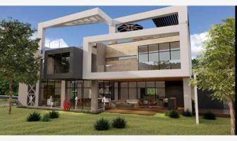 Foto de casa en venta en s/n , privadas la herradura, monterrey, nuevo león, 12803818 No. 01