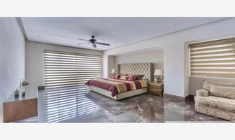 Foto de casa en venta en s/n , privadas la herradura, monterrey, nuevo león, 13745302 No. 09