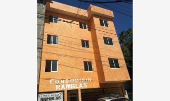 Foto de departamento en venta en sn , progreso, acapulco de juárez, guerrero, 4906932 No. 01