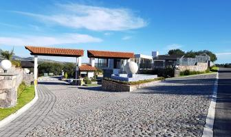 Foto de terreno habitacional en venta en sn , puebla, puebla, puebla, 8797407 No. 01