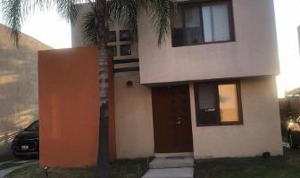 Foto de casa en condominio en renta en s/n , puerta real, corregidora, querétaro, 0 No. 01