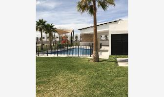 Foto de casa en venta en s/n , puerta real, torreón, coahuila de zaragoza, 12805172 No. 01