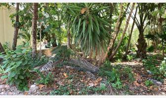 Foto de terreno habitacional en venta en s/n , puerto aventuras, solidaridad, quintana roo, 12161701 No. 01