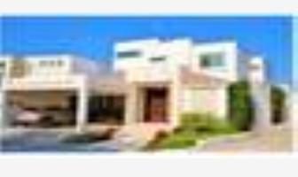 Foto de casa en venta en s/n , quinta real, saltillo, coahuila de zaragoza, 0 No. 01